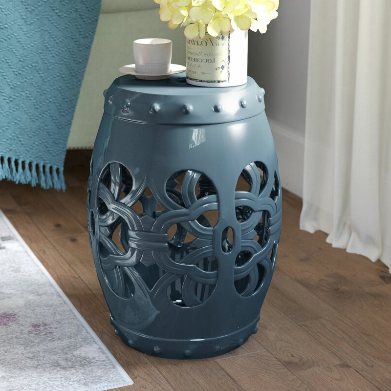 Featured Photo of Amettes Garden Stools