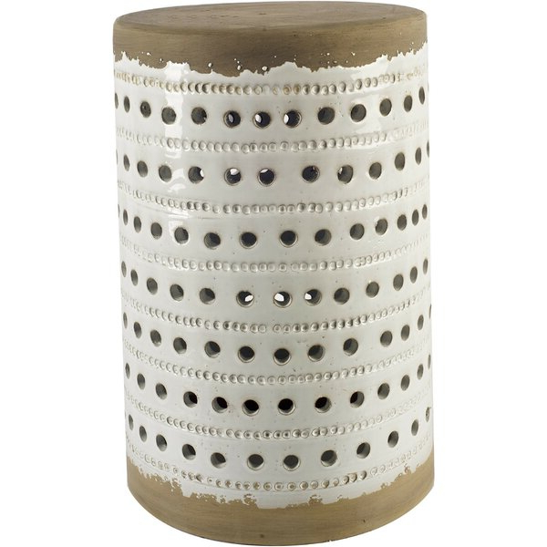 Featured Photo of Arista Ceramic Garden Stools
