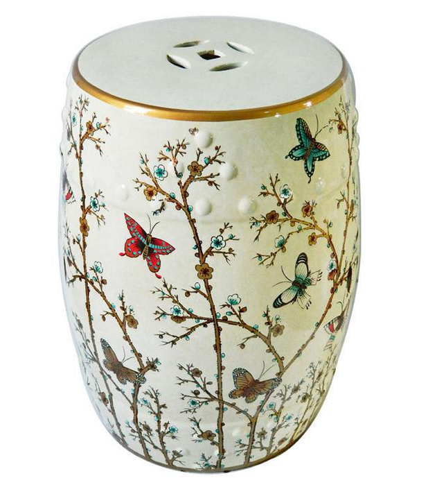 Best And Newest Cheap Garden Stool – Stools In Renee Porcelain Garden Stools (View 18 of 20)