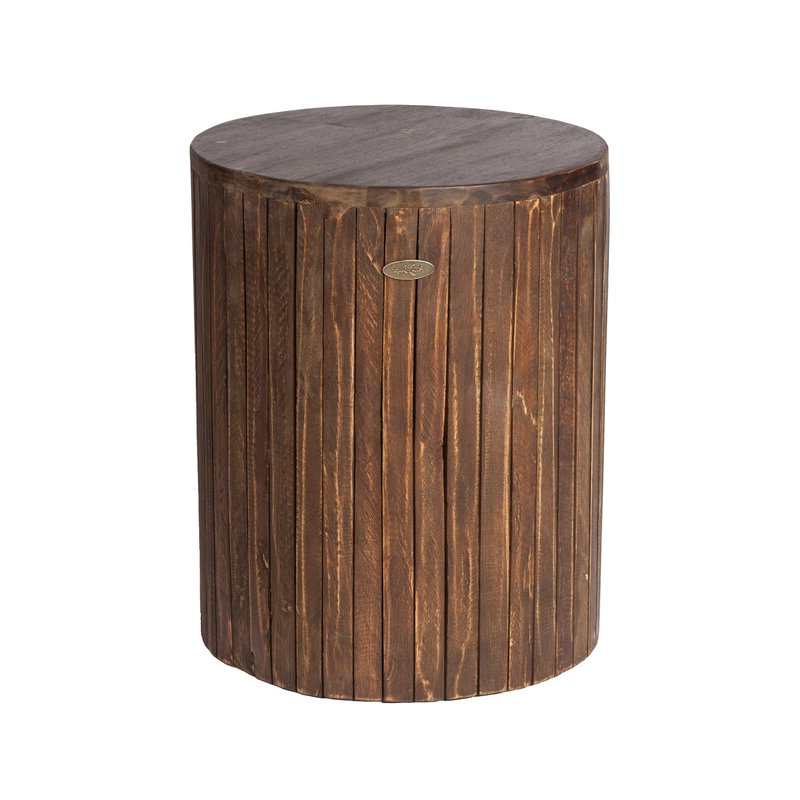 Best And Newest Tufan Cement Garden Stools Within Kenia Garden Stool (View 20 of 20)