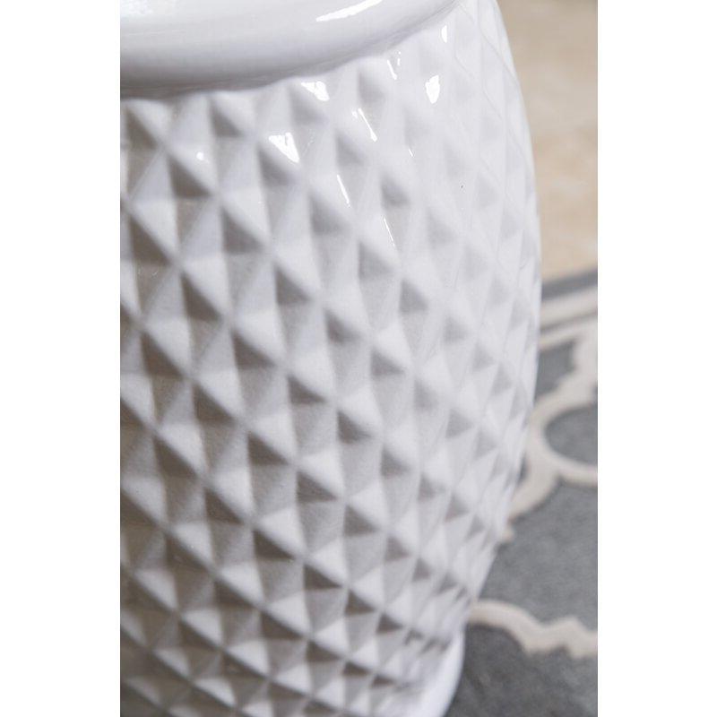 Carmon Ceramic Garden Tool For Most Recent Carmon Ceramic Garden Tool (View 3 of 20)