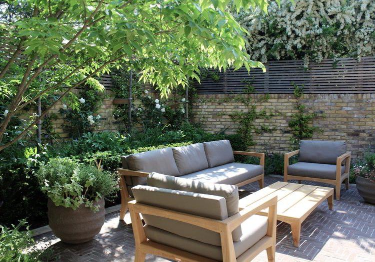 Current Pin On My Work Regarding Hampstead Heath Teak Garden Benches (View 19 of 20)