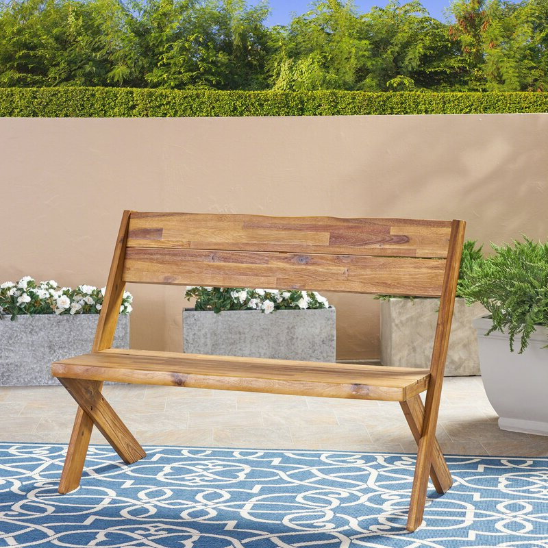 Fashionable Heslin Steel Park Benches With Heatherfield Bench (View 10 of 20)