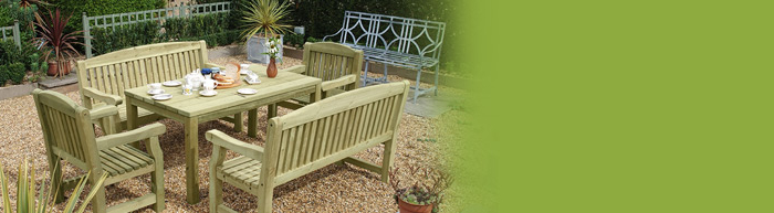 Fashionable Manchester Wooden Garden Benches For Wooden Garden Furniture (View 20 of 20)