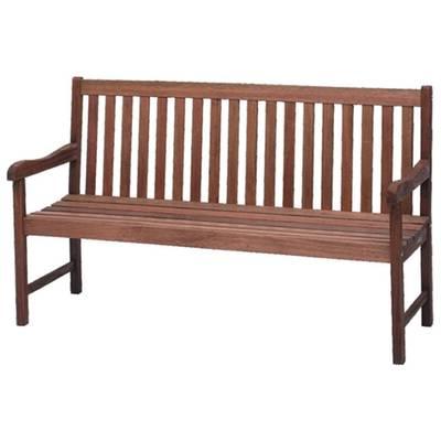 Gabbert Wooden Garden Benches With Regard To Current Hornellsville Wrought Iron Garden Bench & Reviews (View 18 of 20)