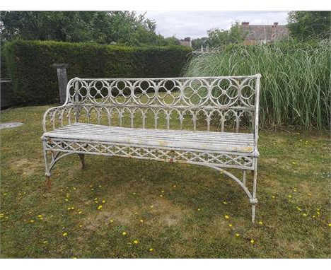 Garden Furniture Guide Prices (View 19 of 20)