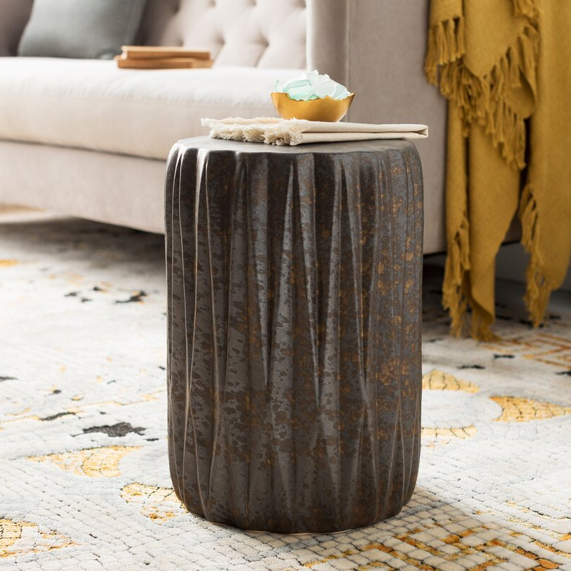Featured Photo of Horsforth Garden Stools