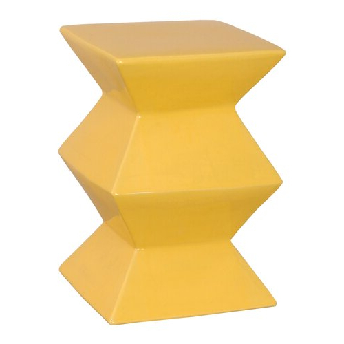 Jadiel Ceramic Garden Stools For Most Recently Released Jadiel Ceramic Garden Stool (View 2 of 20)