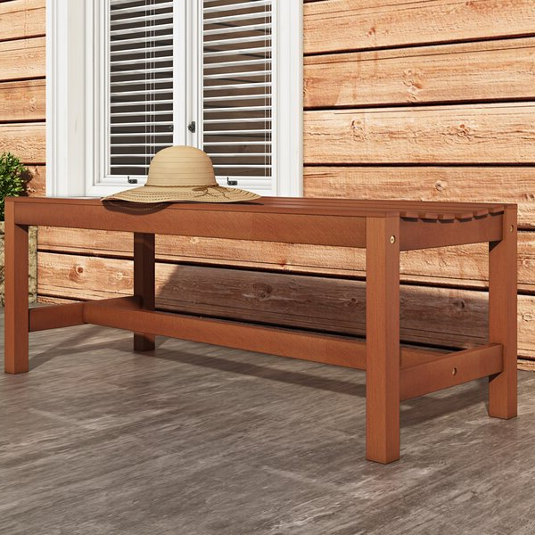 Latest Amabel Wooden Garden Benches For Amabel Wooden Outdoor Picnic Bench (View 17 of 20)
