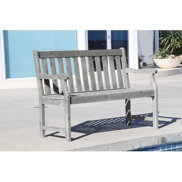 Most Popular Pauls Steel Garden Benches Pertaining To Pinjulia Isom On Yard/garden (View 17 of 20)