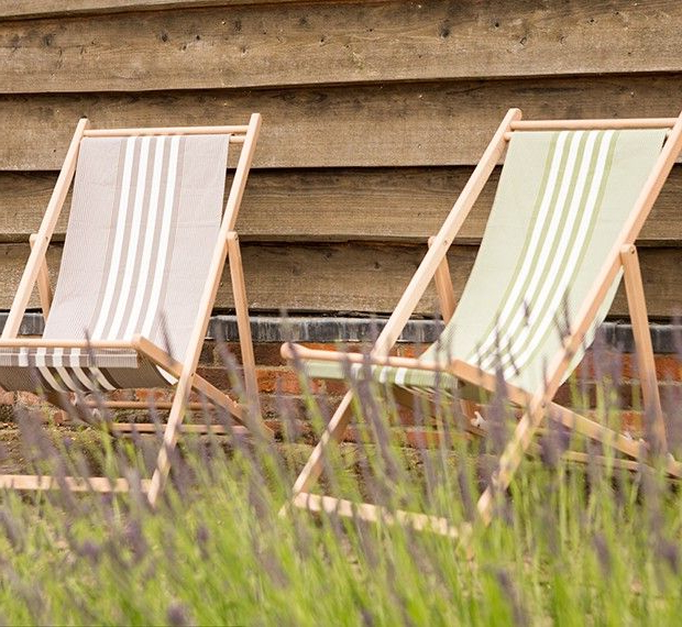 Most Popular Pauls Steel Garden Benches Throughout Where To Buy The Best Garden Furniture And Patio Furniture (View 19 of 20)