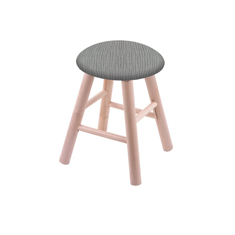 Most Recent Vanity Stool Regarding Arista Ceramic Garden Stools (View 18 of 20)