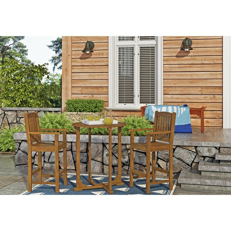 Most Recently Released Amabel Patio Diamond Wooden Garden Benches Inside Nick Wooden Picnic Bench (View 20 of 20)