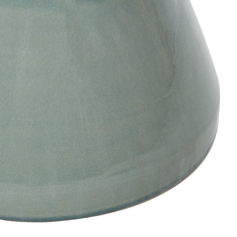 Oakside Ceramic Garden Stool Regarding Well Known Oakside Ceramic Garden Stools (View 5 of 20)
