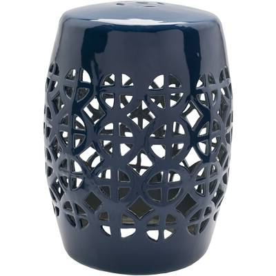 Preferred Holbæk Garden Stool & Reviews (View 8 of 20)