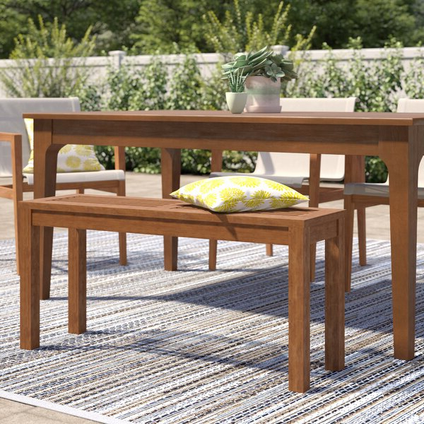 Preferred Outdoor Benches With Ossu Iron Picnic Benches (View 18 of 20)