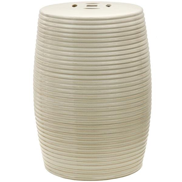 Renee Porcelain Garden Stools With Regard To Fashionable Porcelain Garden Stools (View 6 of 20)