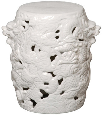 Shop The World's Largest Collection Of With Helm Imperial Heavens Garden Stools (View 8 of 20)