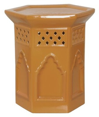 Shop The World's Largest Collection Of Within Fifi Ceramic Garden Stools (View 18 of 20)