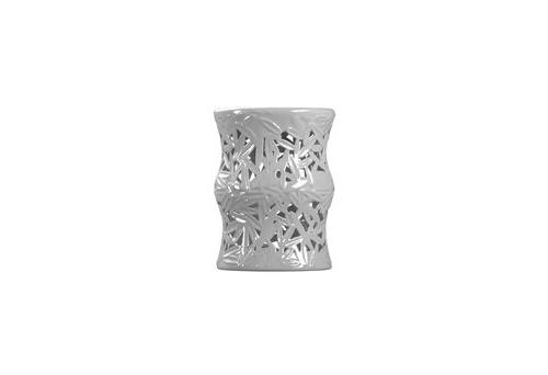 Swanson Ceramic Garden Stools For Most Popular Swanson Ceramic Garden Stool (View 7 of 20)