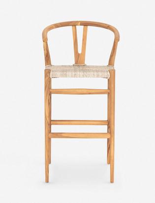Teak Indoor Furniture (View 20 of 20)
