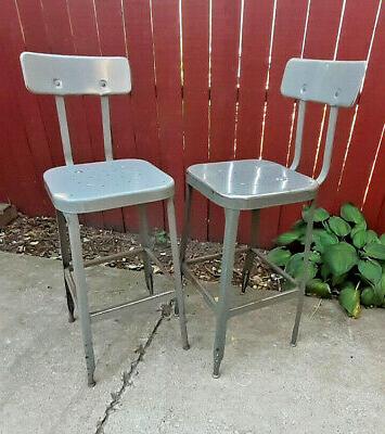 Trendy Standwood Metal Garden Stools Inside Unknown – Stool Seats – Vatican (View 15 of 20)