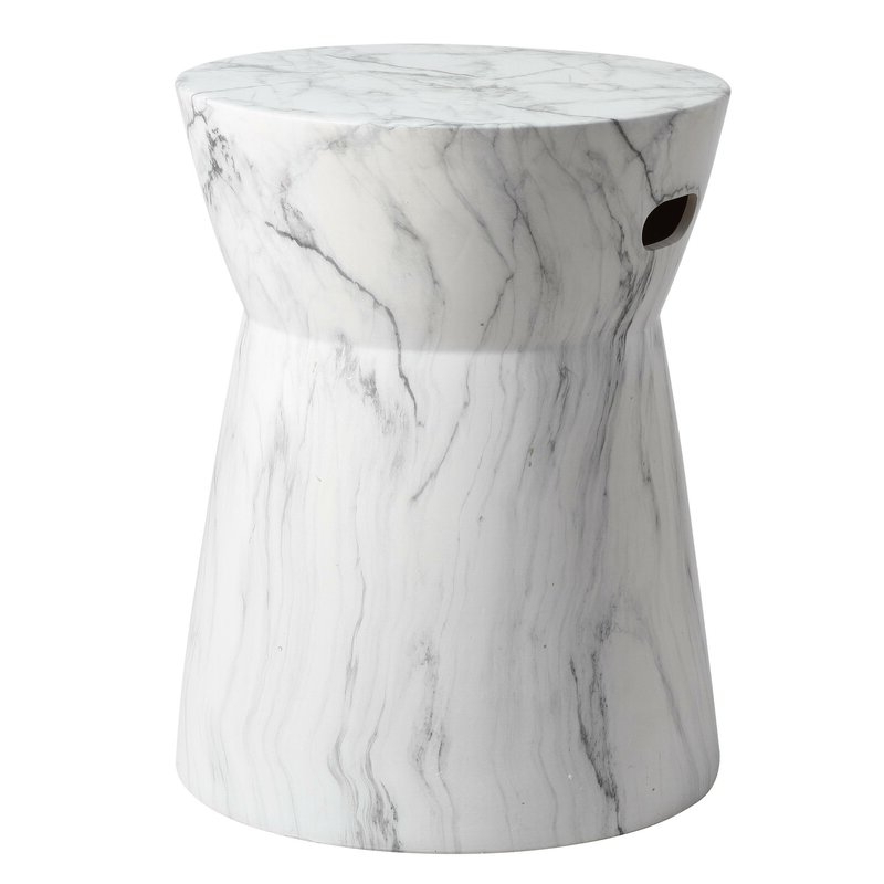 Well Known Westminster Ceramic Garden Stool Intended For Canarsie Ceramic Garden Stools (View 12 of 20)