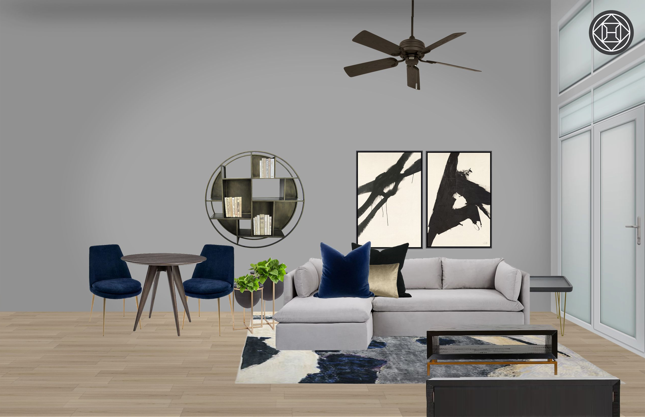 16 Luxury Live It Cozy 2 Piece Sectional Interior Design With Regard To 2019 Live It Cozy Armchairs (View 18 of 20)