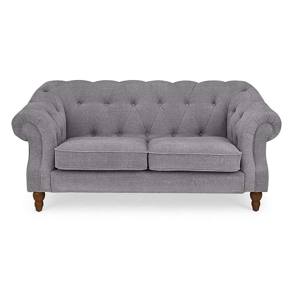 2 Seater Sofa, Seater (View 11 of 20)