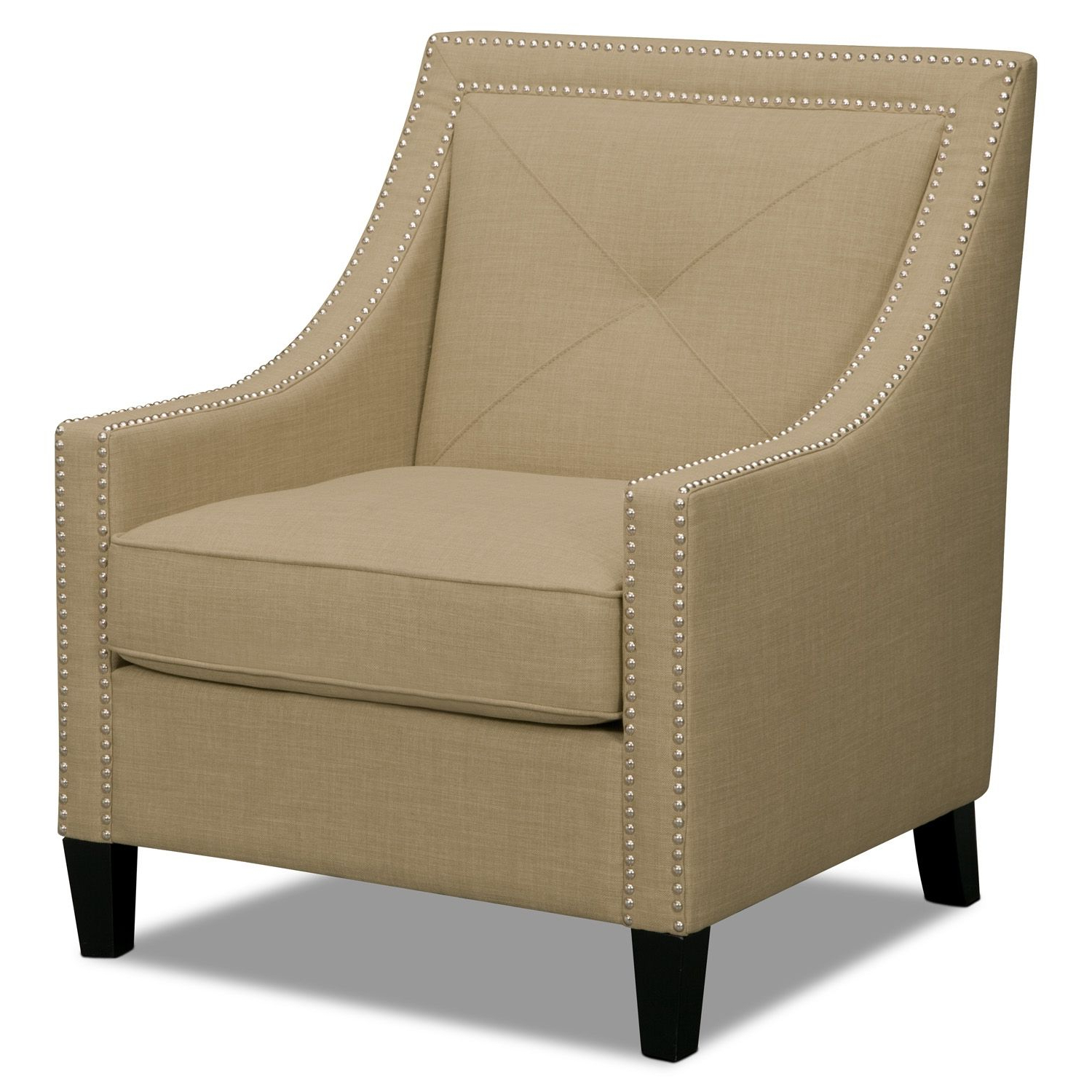 2019 Asbury Club Chairs Pertaining To Asbury Accent Chair (View 9 of 20)