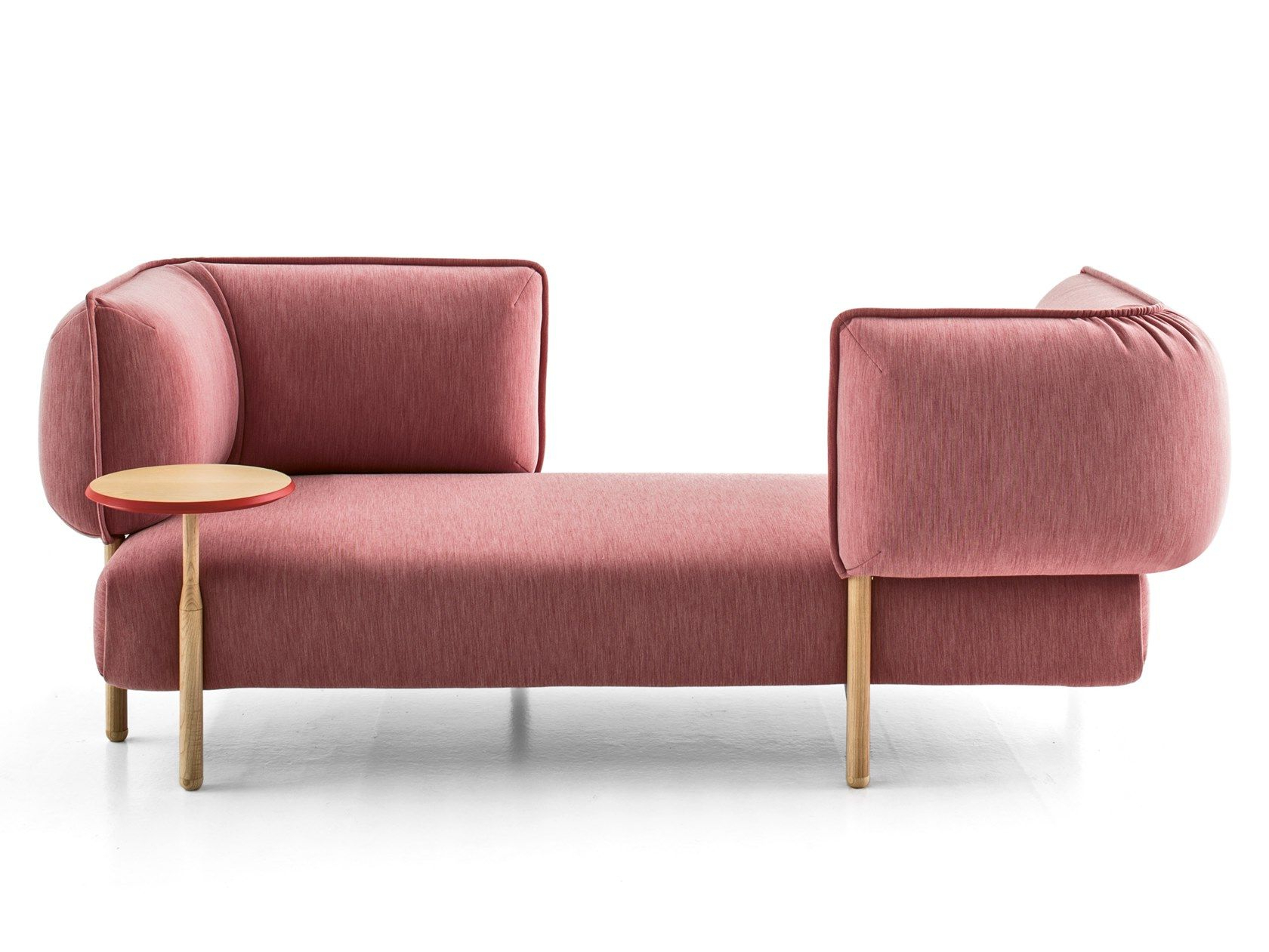 2019 Cohutta Armchairs Within 2 Seater Fabric Sofa Tender Vis A Vismoroso Design (View 13 of 20)