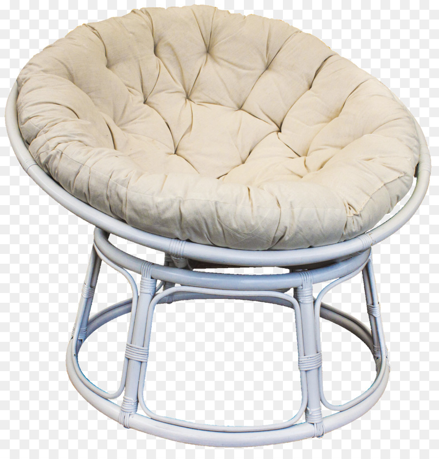 2019 Decker Papasan Chairs With Regard To Papasan Chair Png & Free Papasan Chair Transparent (View 19 of 20)