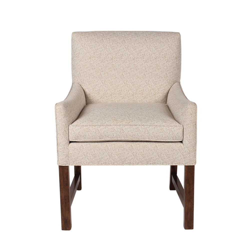 2019 Georgina Armchairs (set Of 2) In Georgina Chair – Deaurora Showroom (View 15 of 20)