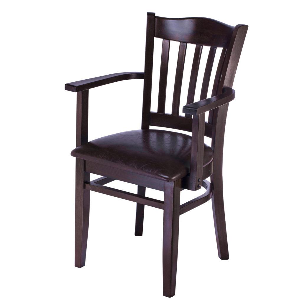 2019 Hybrid Arm Chair – Beechwood World Seating Llc Within Beachwood Arm Chairs (View 14 of 20)