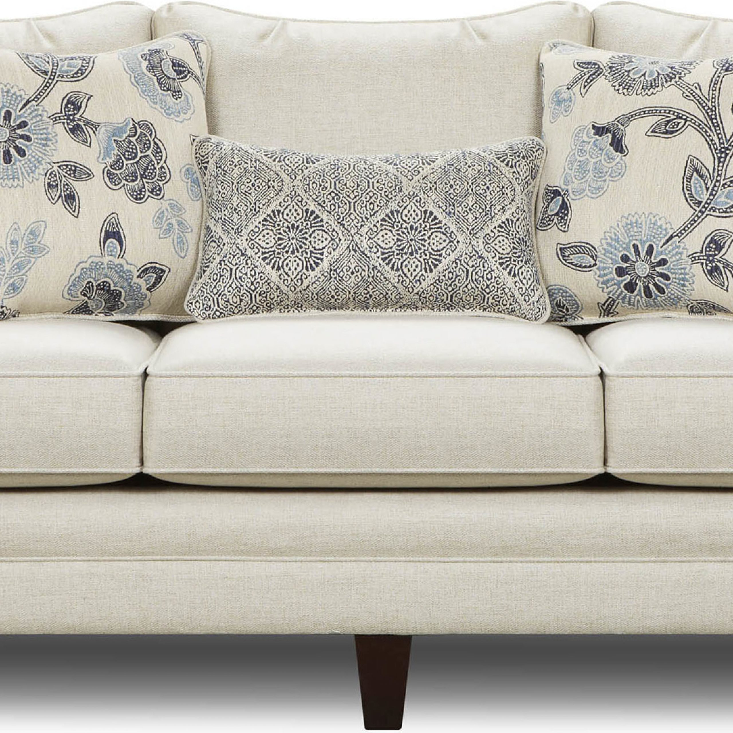 2019 Nestor Sofa With Nestor Wingback Chairs (View 16 of 20)