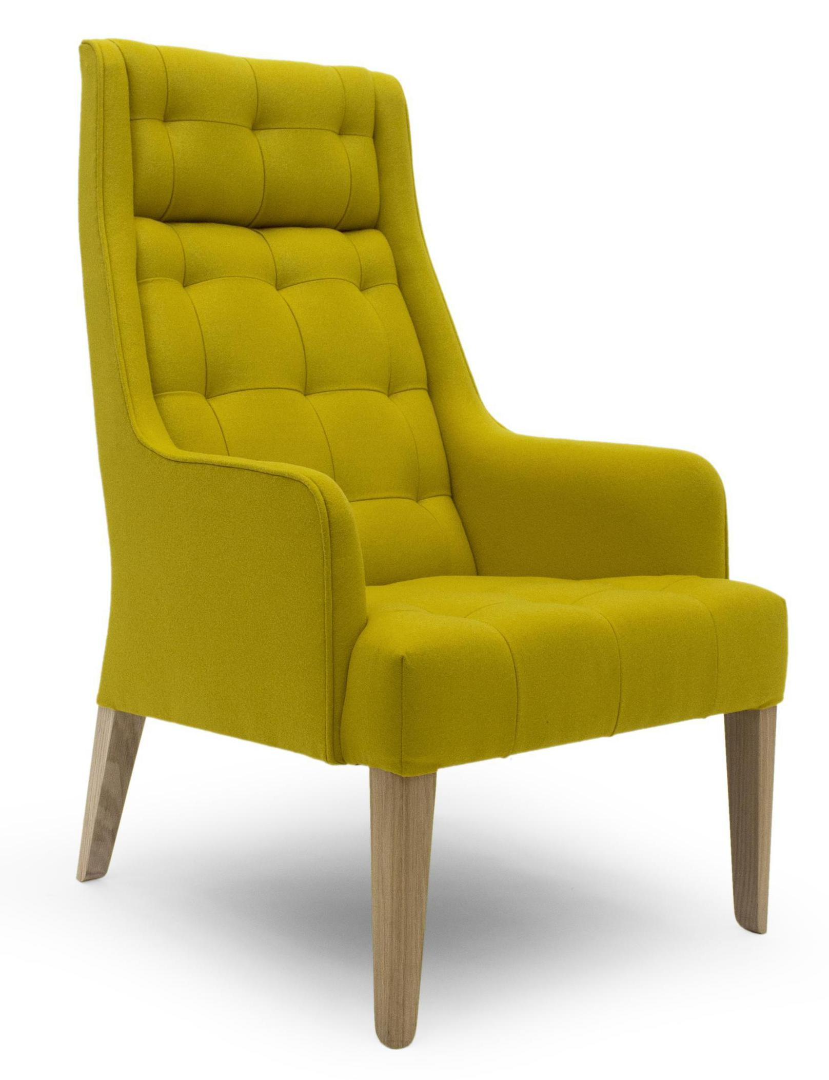 2019 Norton High Backjames Uk In Armchairs Pertaining To James Armchairs (View 9 of 20)