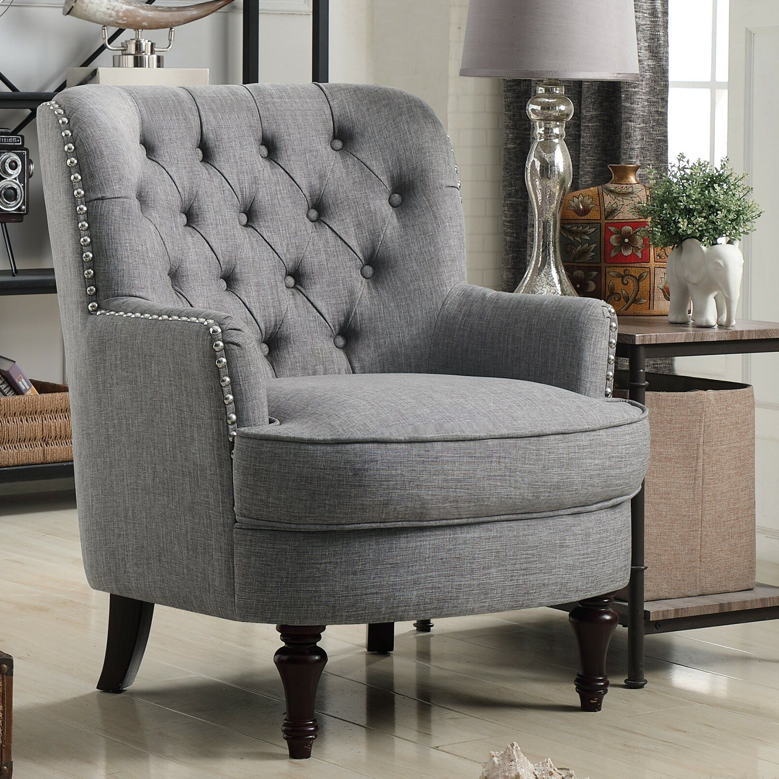 2019 Pin On Living Room/family Room With Jayde Armchairs (View 3 of 20)