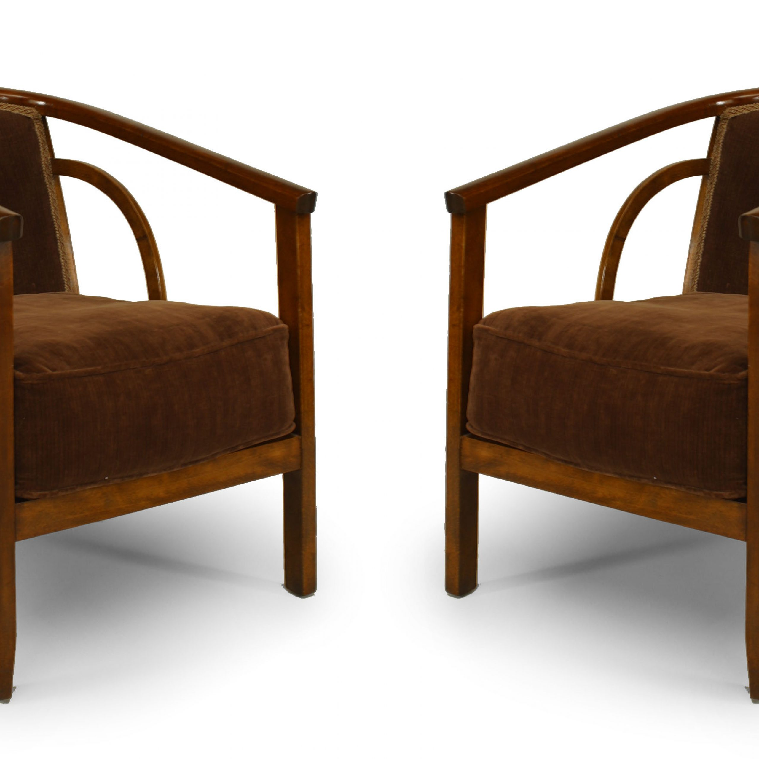 2020 Beachwood Arm Chairs Within Mid Century Beechwood Arm Chairs (View 9 of 20)
