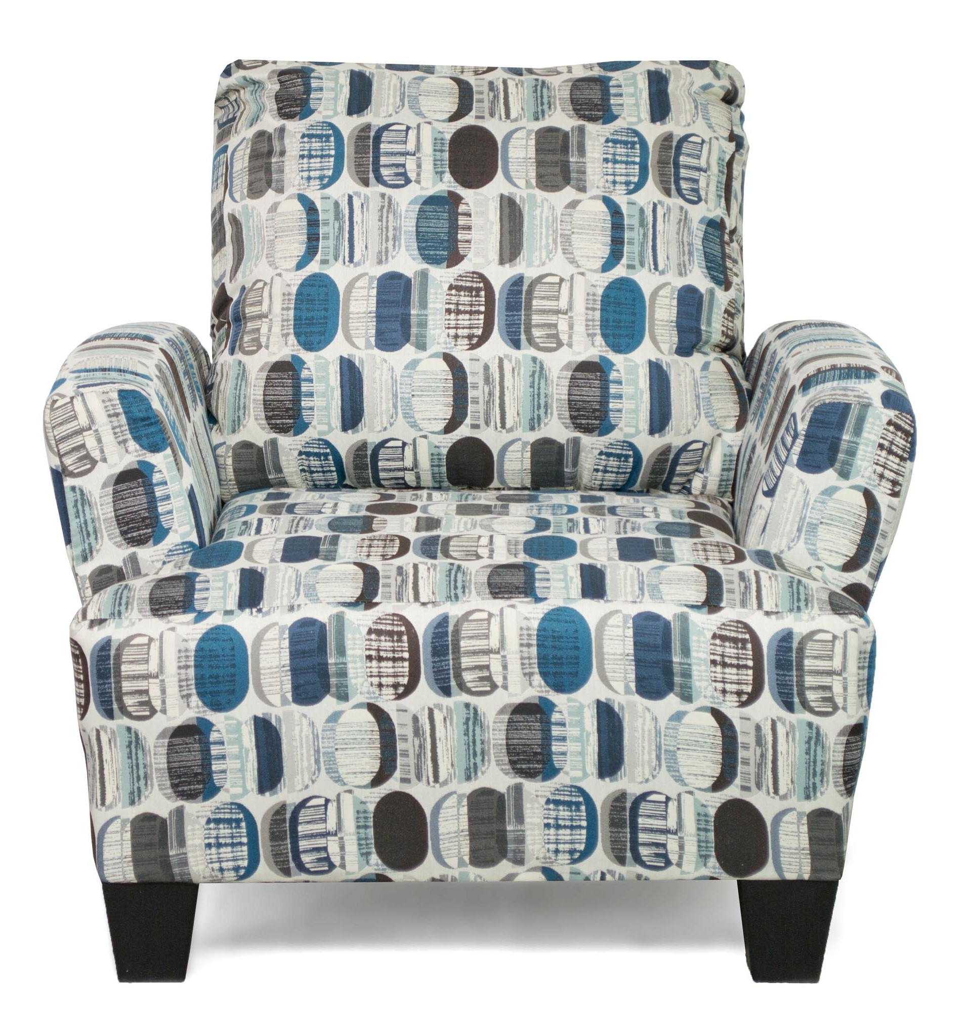 2020 Mullins Armchair Pertaining To Wainfleet Armchairs (View 20 of 20)