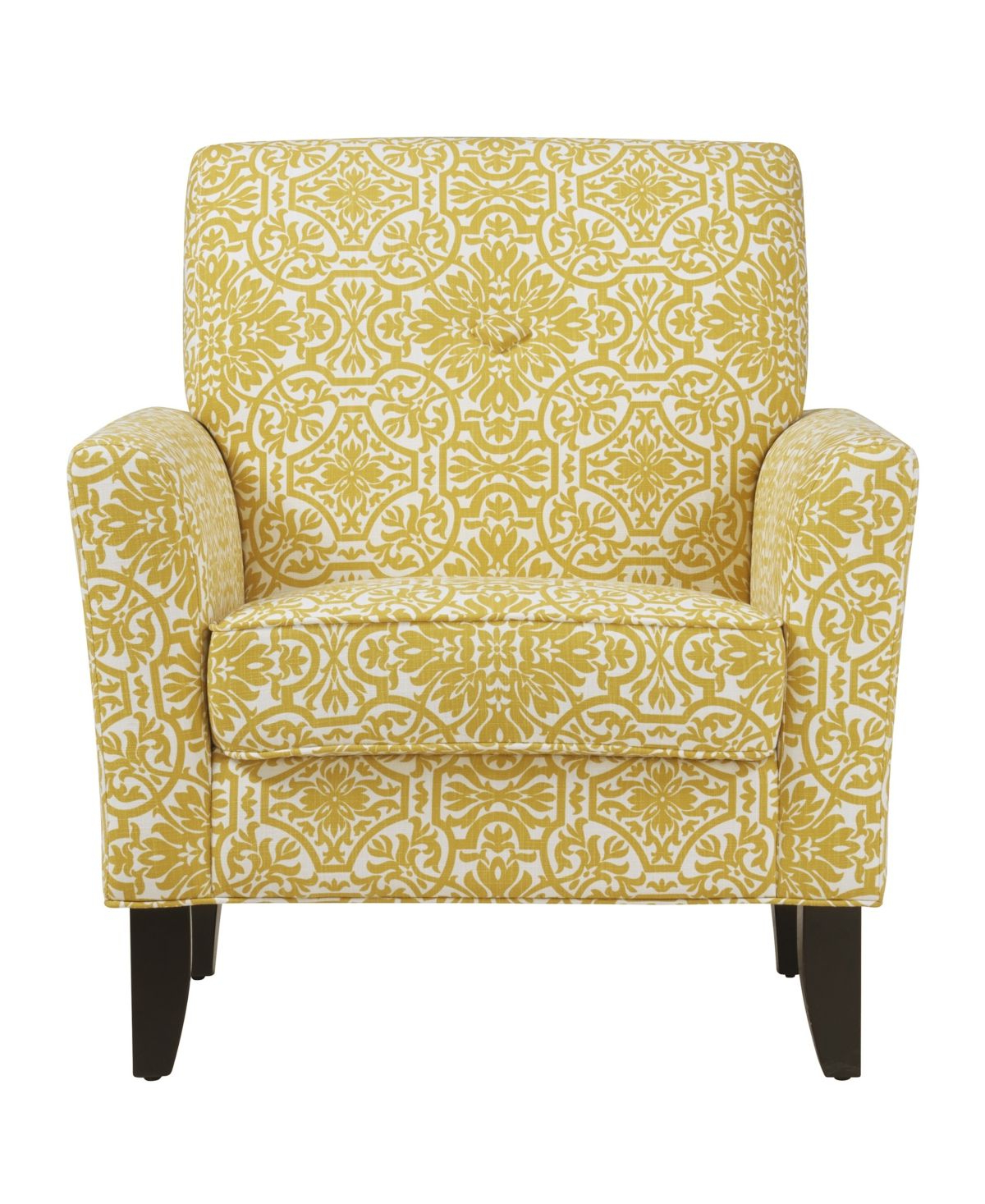 2020 Pin On Chairs Throughout Louisburg Armchairs (View 13 of 20)