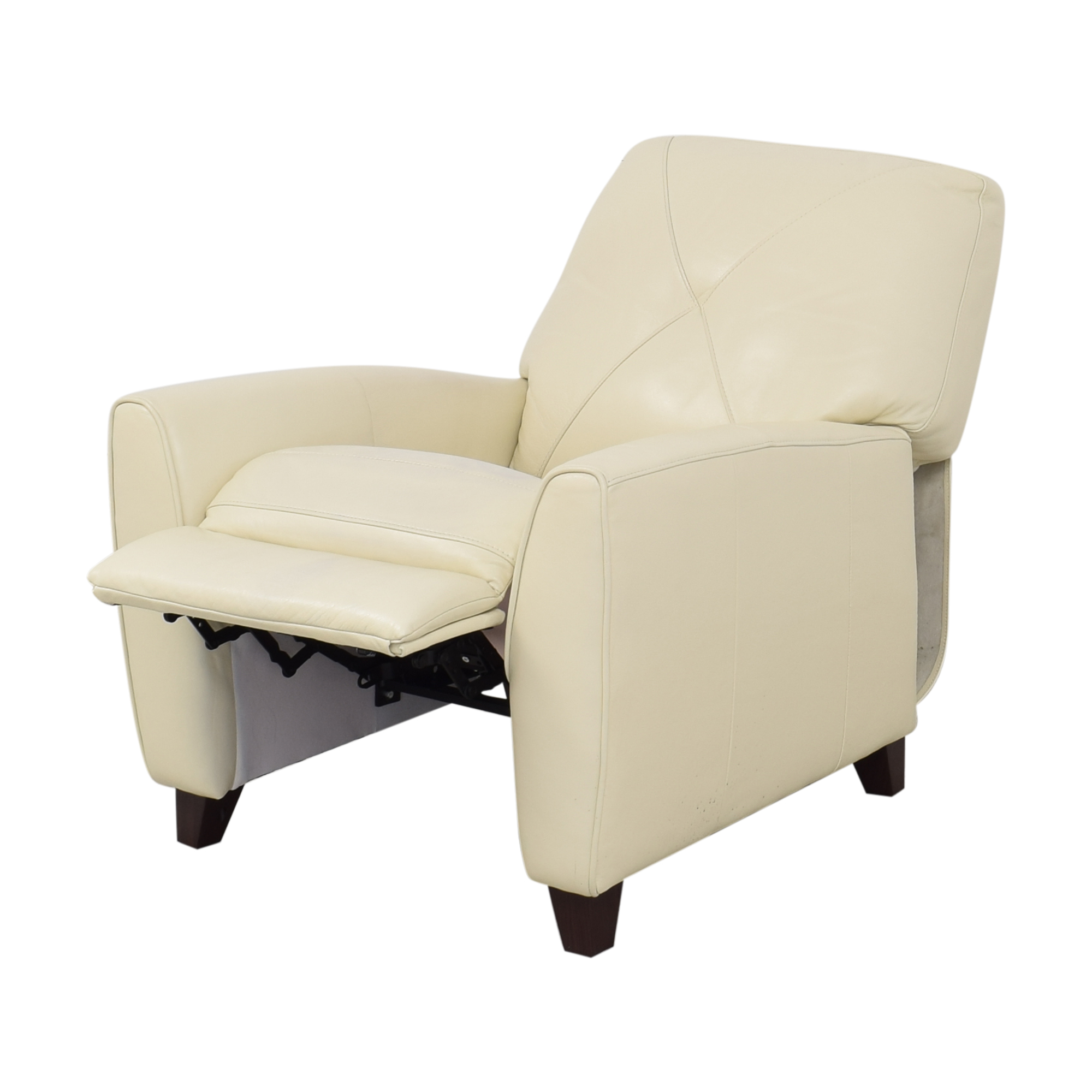 [%84% Off – Macy's Macy's Myia Pushback Reclining Chair / Chairs Pertaining To Latest Myia Armchairs|myia Armchairs Throughout Best And Newest 84% Off – Macy's Macy's Myia Pushback Reclining Chair / Chairs|current Myia Armchairs With 84% Off – Macy's Macy's Myia Pushback Reclining Chair / Chairs|recent 84% Off – Macy's Macy's Myia Pushback Reclining Chair / Chairs Intended For Myia Armchairs%] (View 9 of 20)