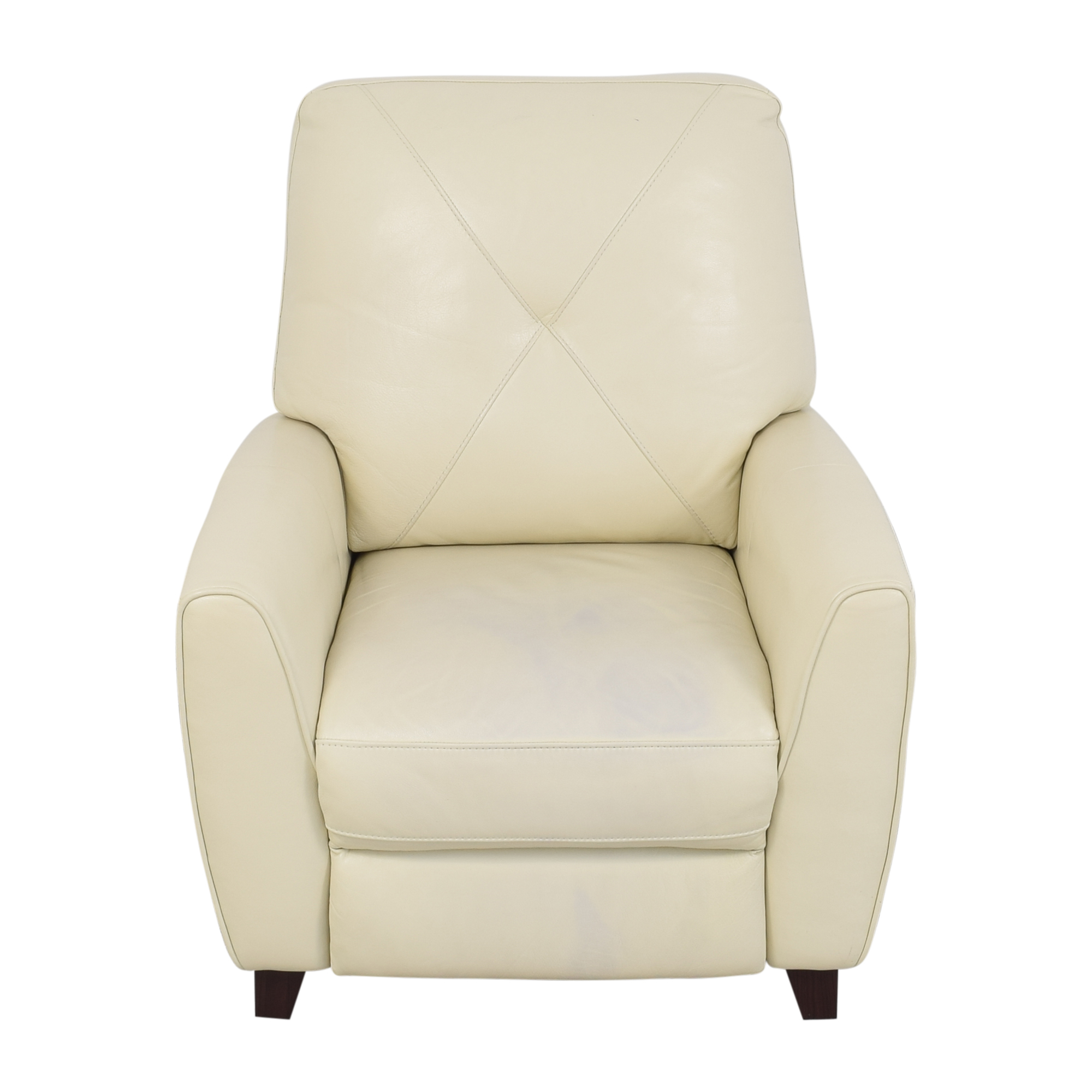 [%84% Off – Macy's Macy's Myia Pushback Reclining Chair / Chairs With Regard To Most Recently Released Myia Armchairs|myia Armchairs Within 2020 84% Off – Macy's Macy's Myia Pushback Reclining Chair / Chairs|2020 Myia Armchairs Inside 84% Off – Macy's Macy's Myia Pushback Reclining Chair / Chairs|well Liked 84% Off – Macy's Macy's Myia Pushback Reclining Chair / Chairs With Regard To Myia Armchairs%] (View 5 of 20)