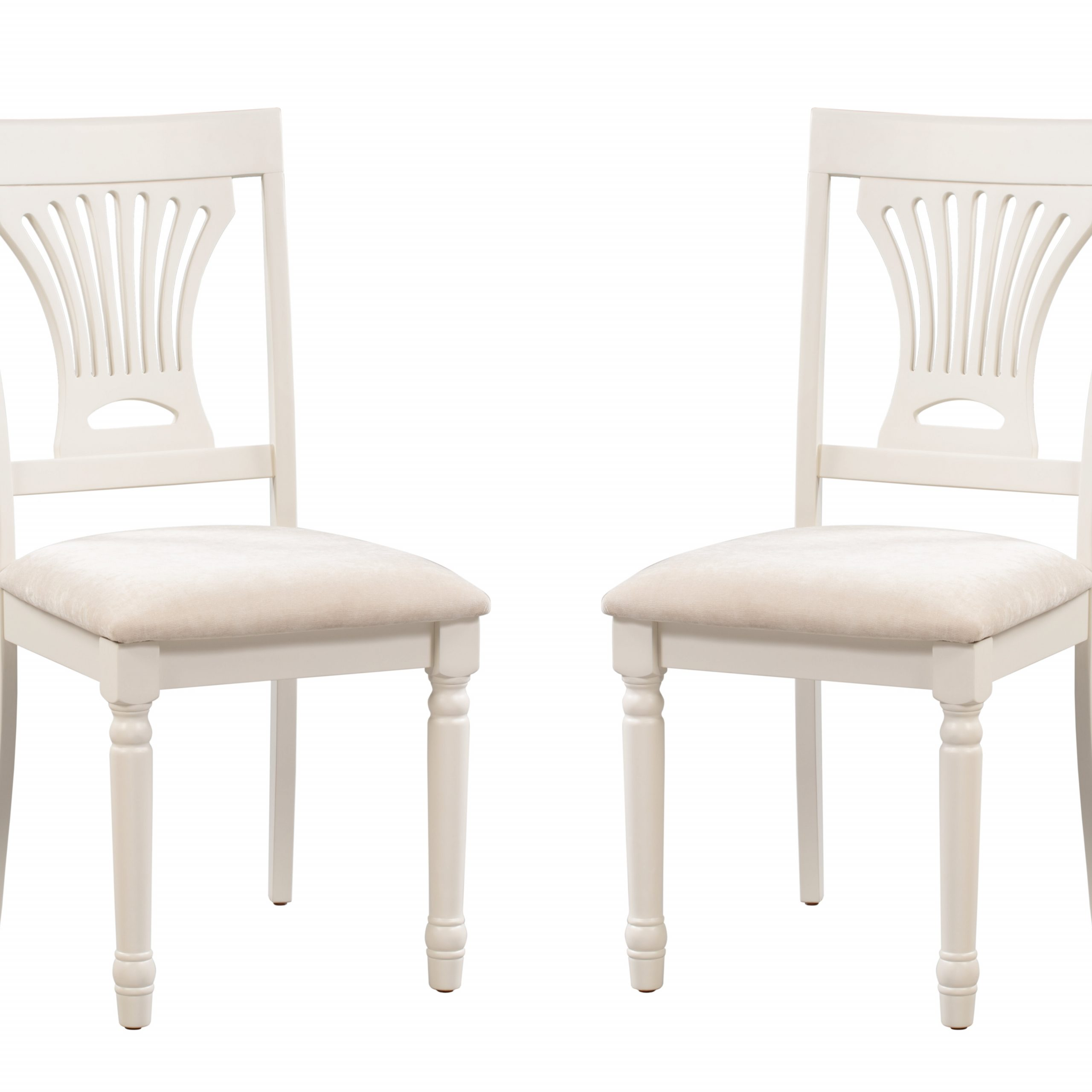 Aaliyah Parsons Chairs For Widely Used Whittaker Upholstered Dining Chair (View 15 of 20)