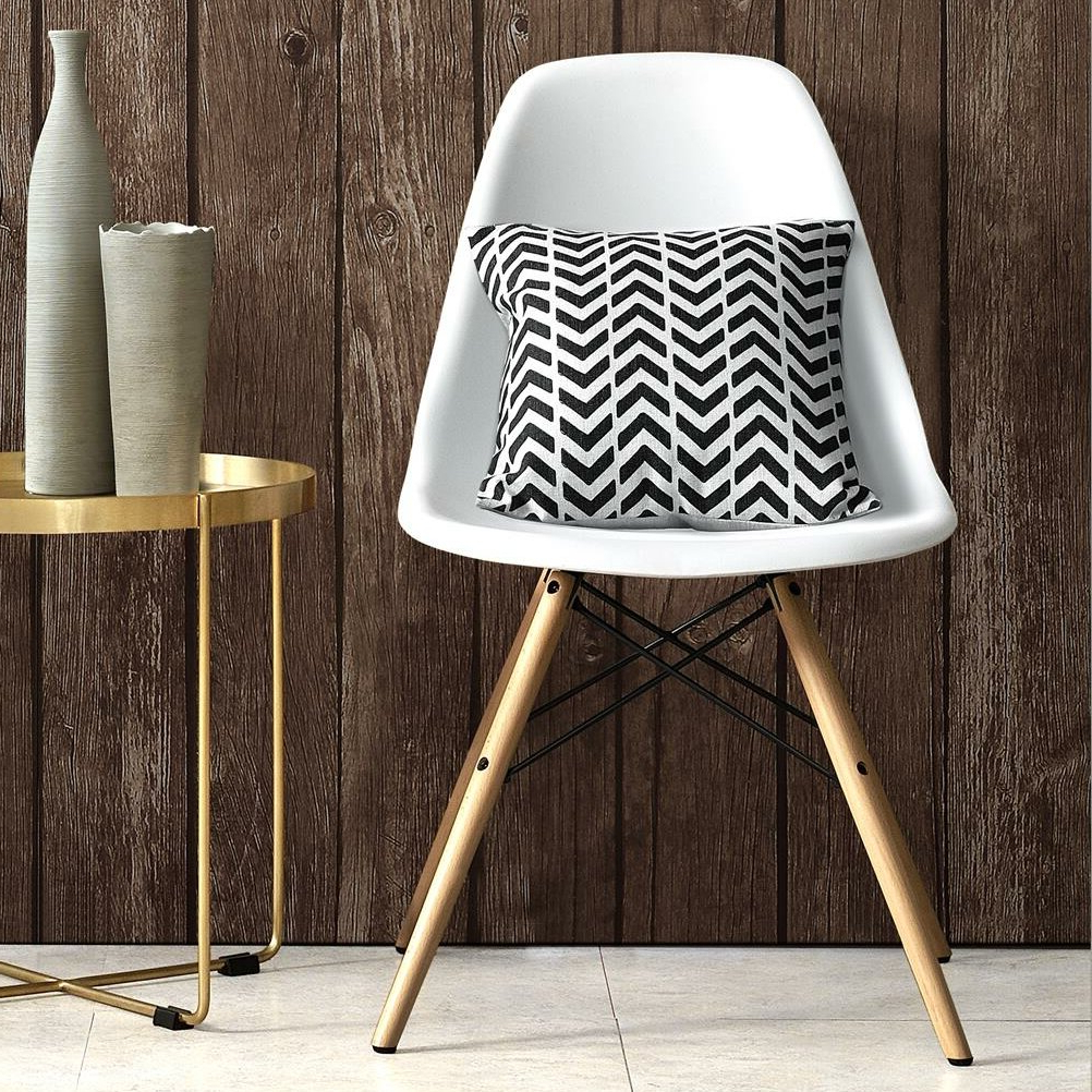 Accent Chairs Under $150 You'll Love In (View 19 of 20)