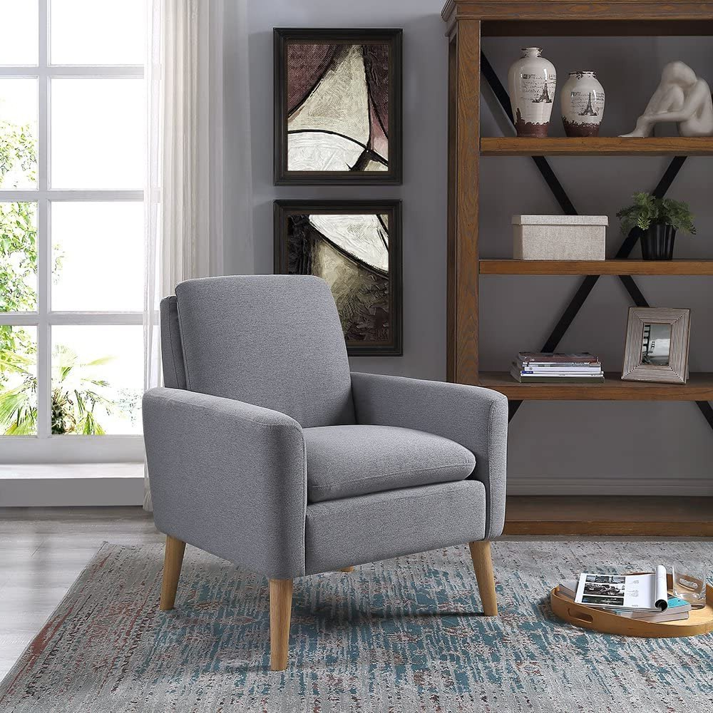 [%accent Chairs | Up To 60% Off Through 01/05 With Well Known Bernardston Armchairs|bernardston Armchairs With Popular Accent Chairs | Up To 60% Off Through 01/05|well Known Bernardston Armchairs Pertaining To Accent Chairs | Up To 60% Off Through 01/05|2020 Accent Chairs | Up To 60% Off Through 01/05 Within Bernardston Armchairs%] (View 17 of 20)