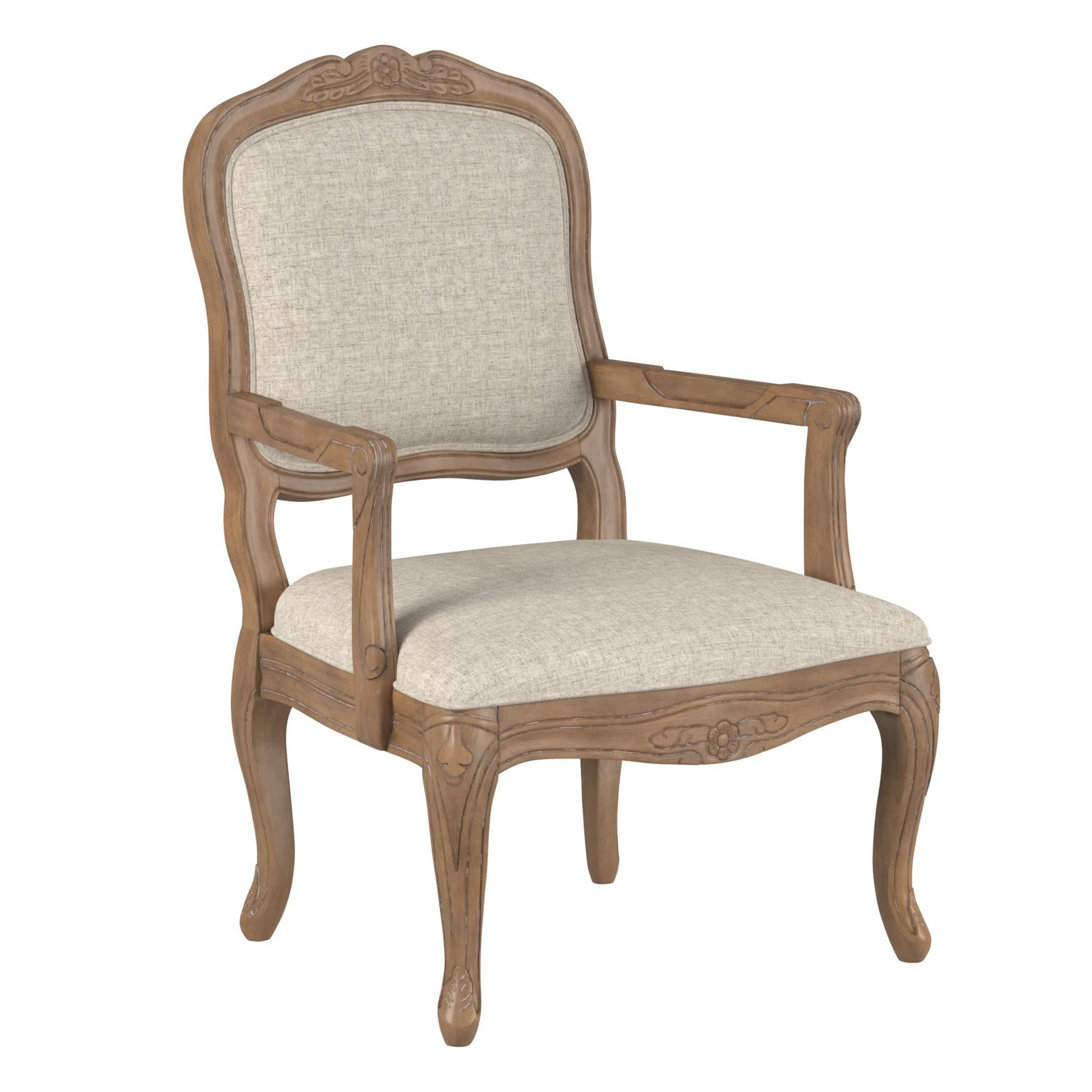 Accent Chairs You'll Love In (View 13 of 20)
