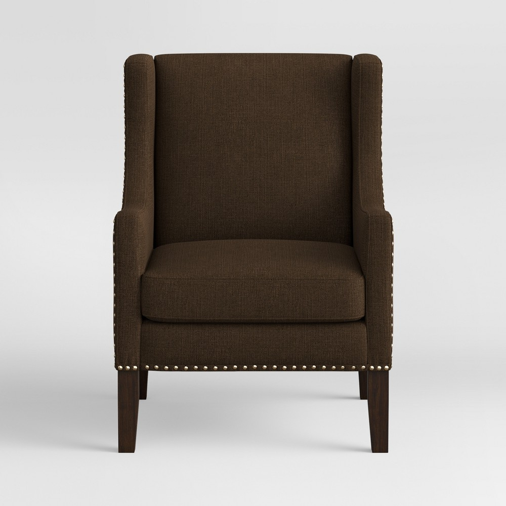 Accent Chairs (View 11 of 20)