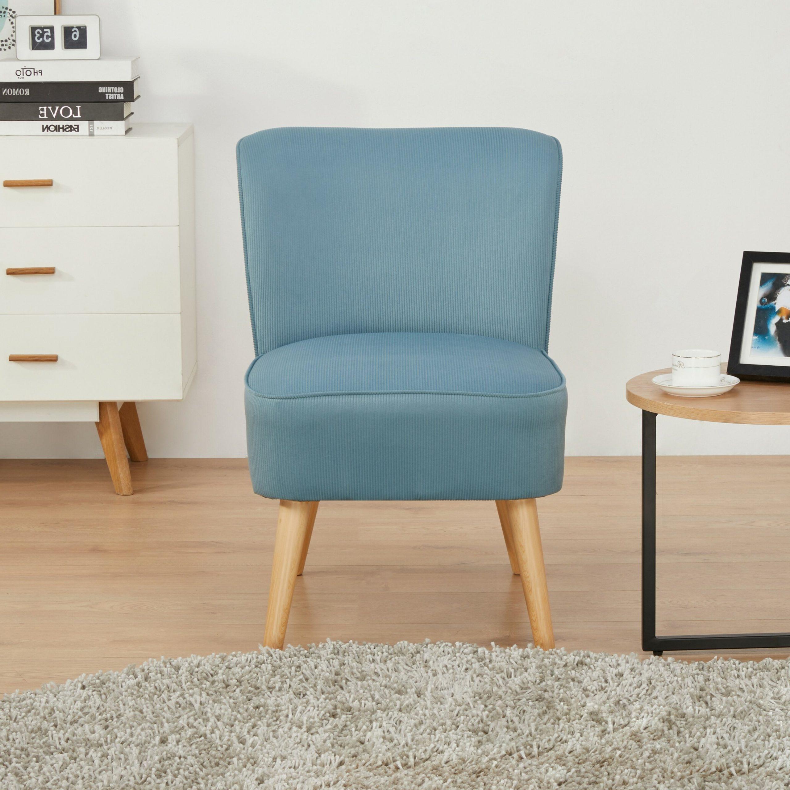 Allard Charleston Slipper Chair Regarding Recent Aalivia Slipper Chairs (View 6 of 20)