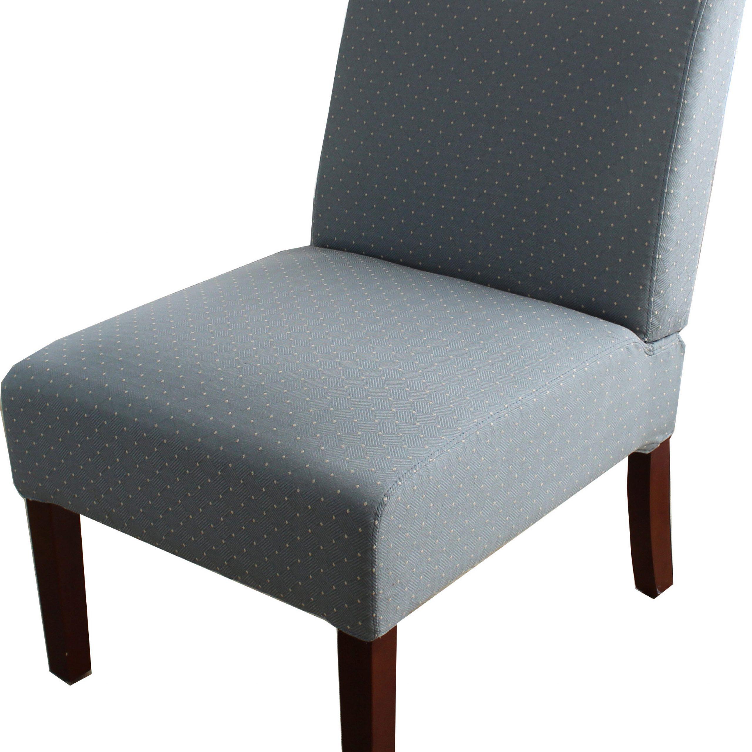 Aniruddha Slipper Chairs Pertaining To Current Wodehouse Slipper Chair (View 3 of 20)