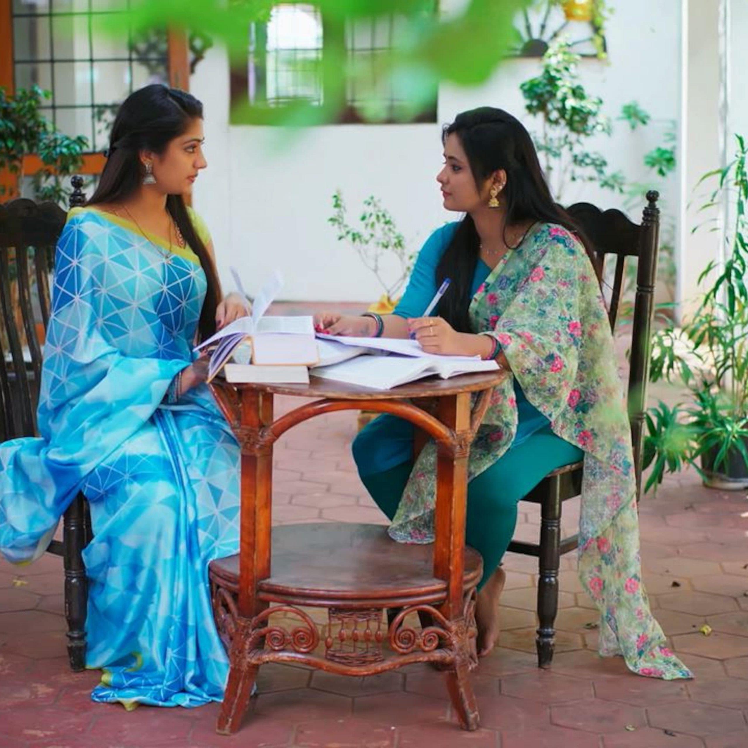 Aniruddha Slipper Chairs Pertaining To Favorite Https://www (View 17 of 20)